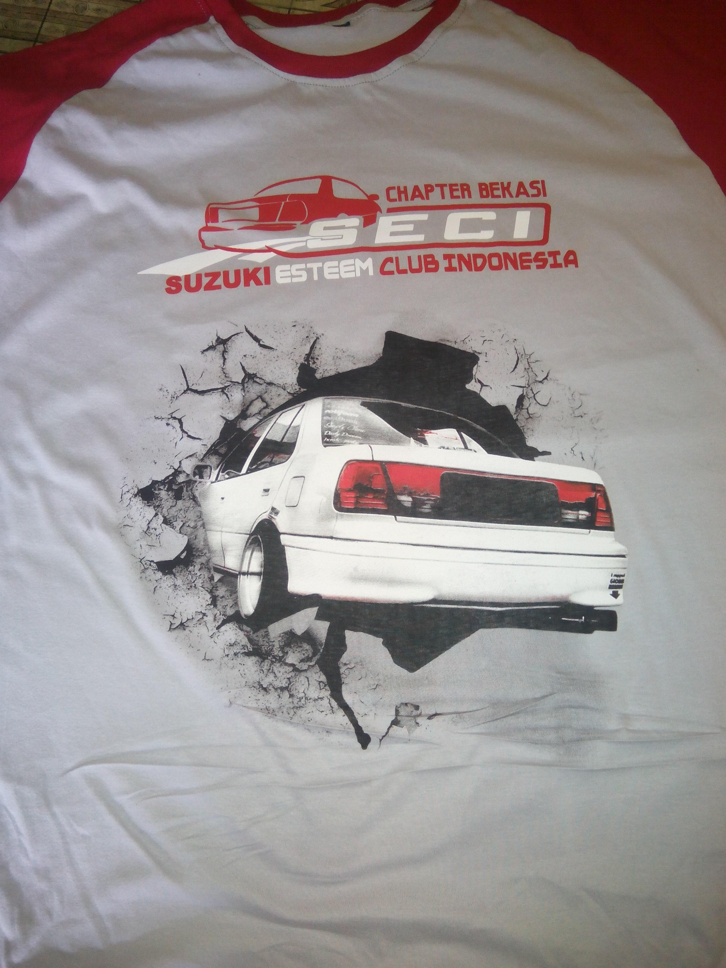 Sablon Kaos Cikarang (2)