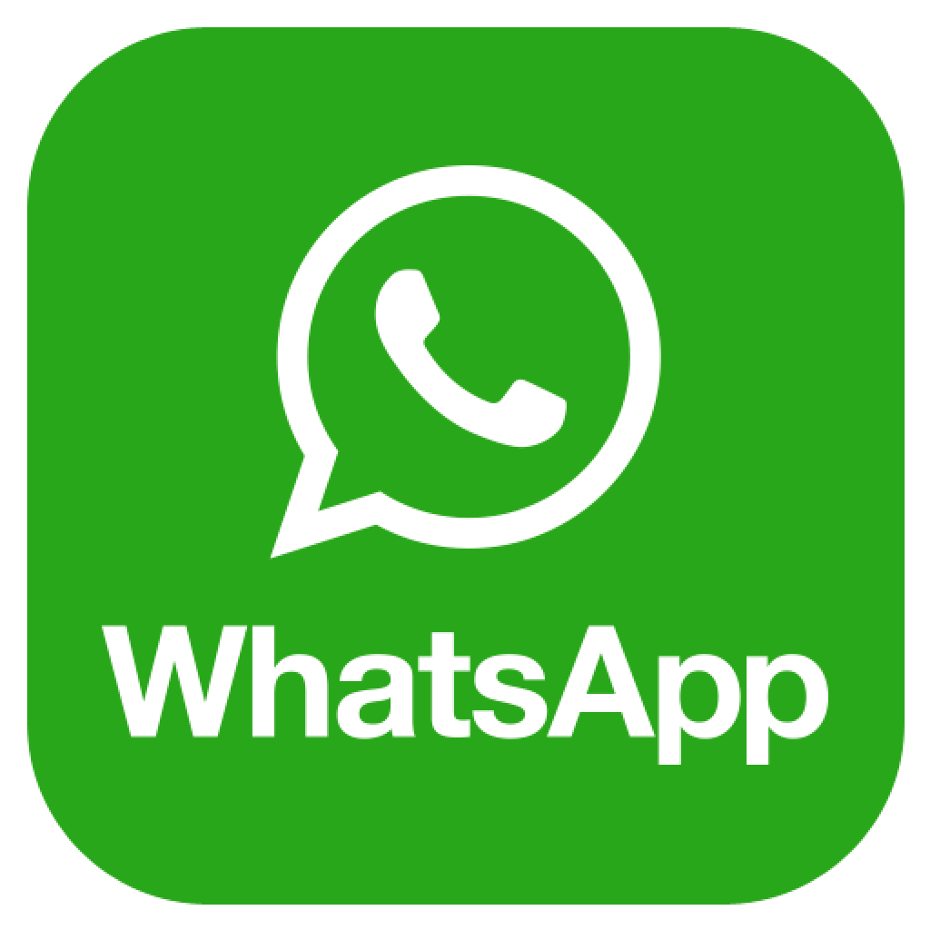 Whatsapp Kami Disini