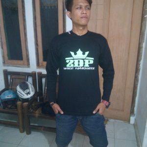Jawara Sablon Kaos Cikarang